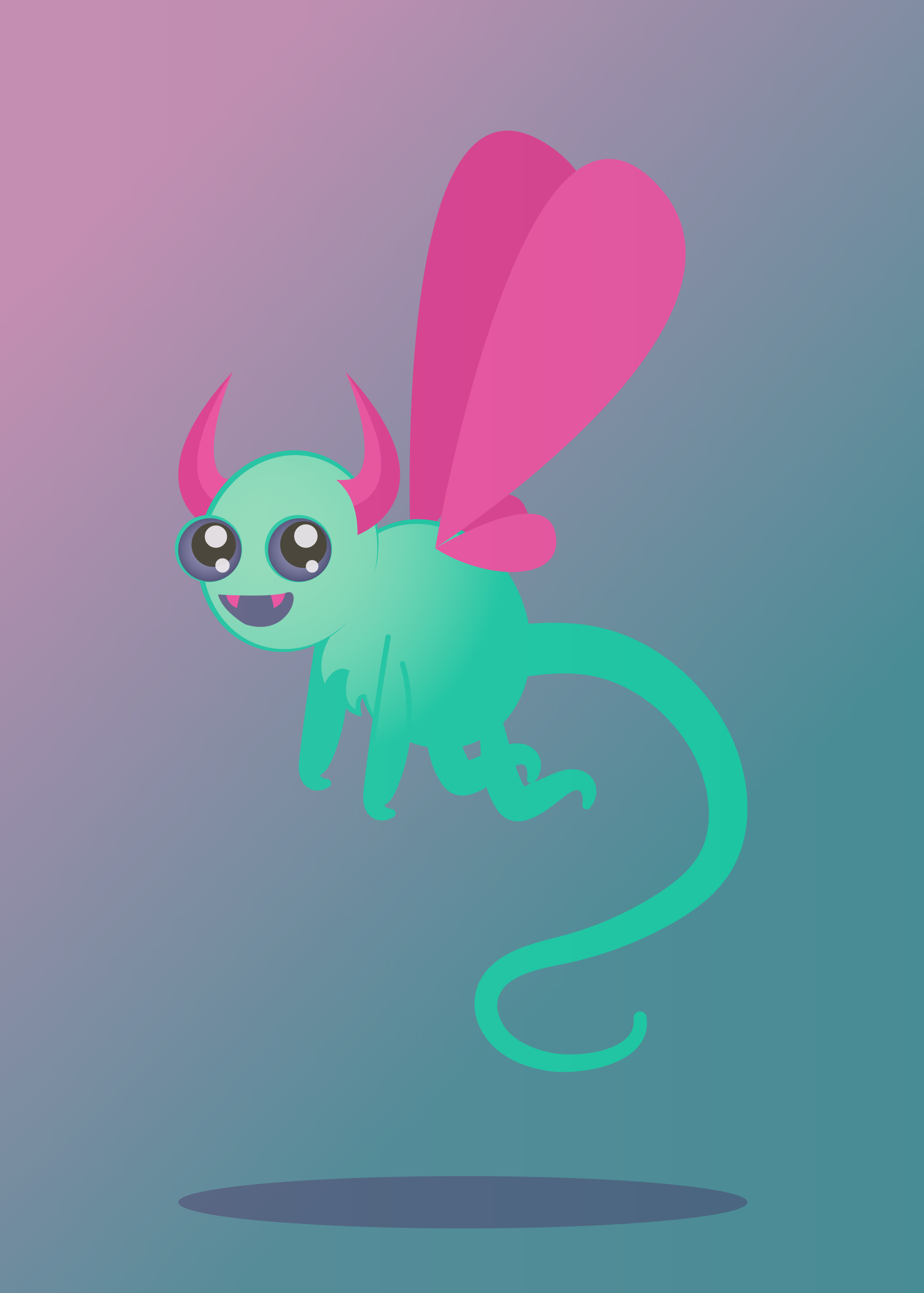 SharpAndSquishy-Flighty.jpg
