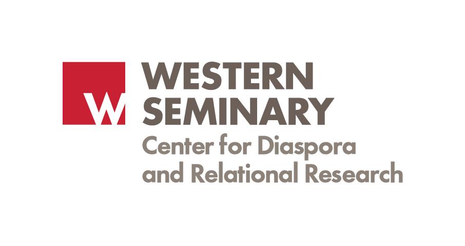 WS Color Secondary Logo - Center for Diaspora and Relational Research.jpg