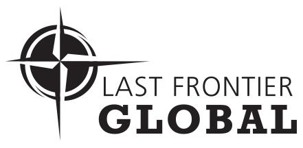 LFG Logo BlkWht.jpg