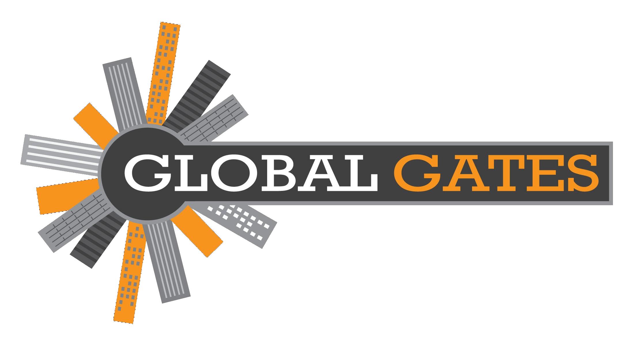 LogoGGatesSimpleTransparent.png