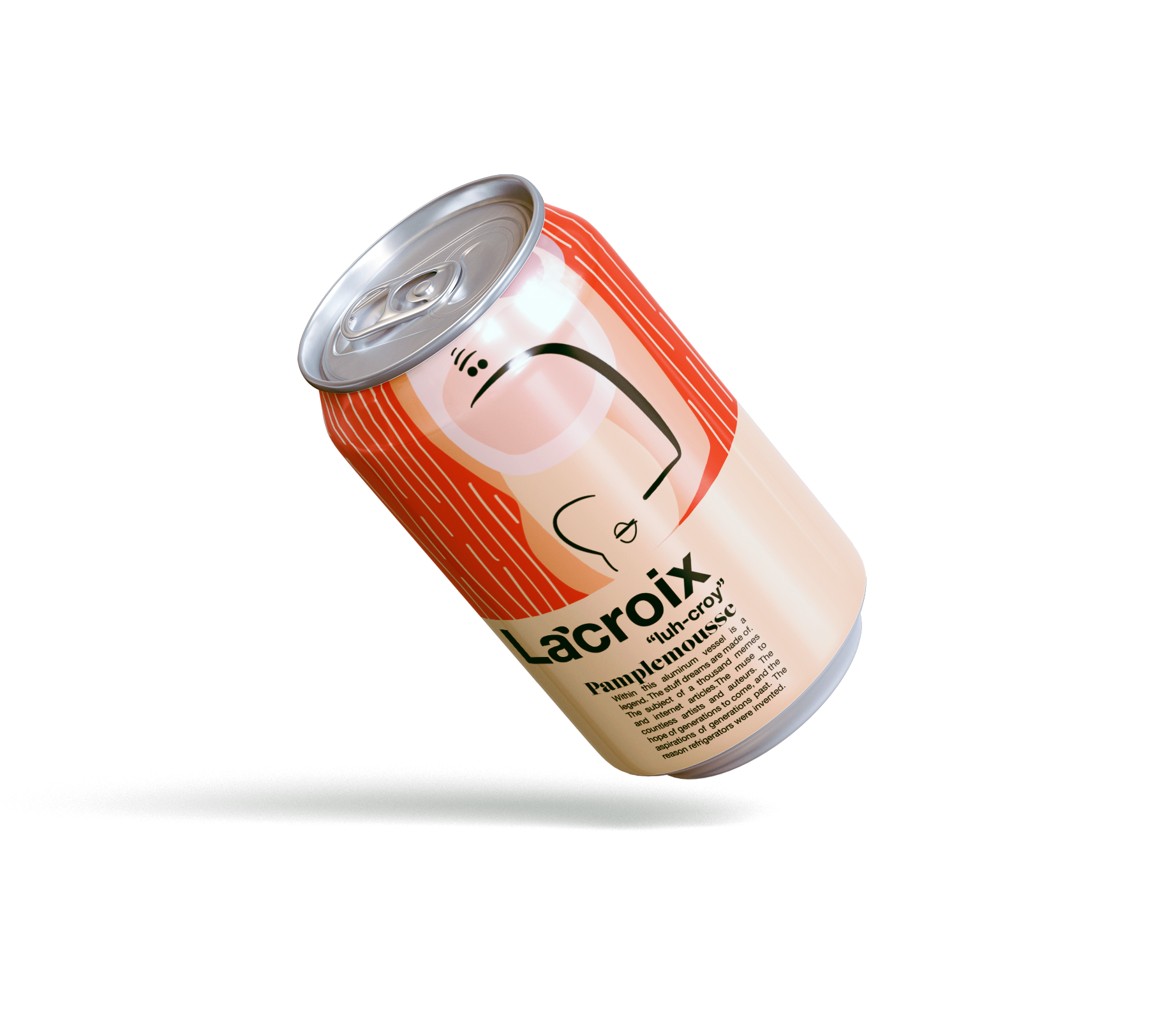 Grapefruit_Mock_Can.png