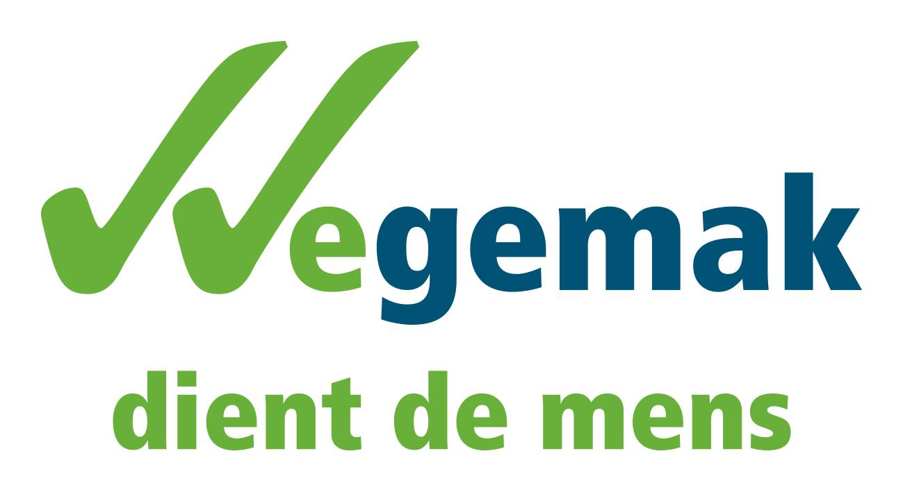 - VVEgemak B.V.: besluitvorming en juridische zaken VVE's en woningcorporaties