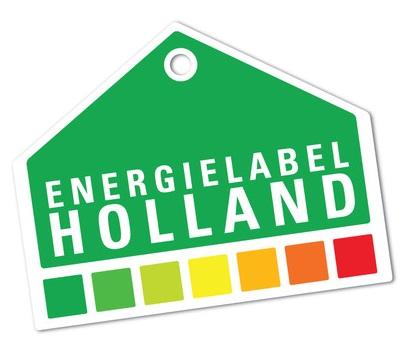 - Energielabel Holland: energieadvies en energielabels