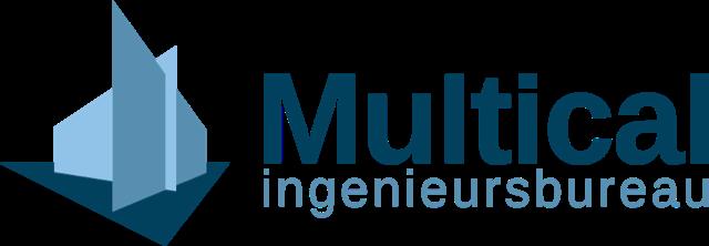 - Multical: Ingenieursbureau voor management en advies in de bouwsector.