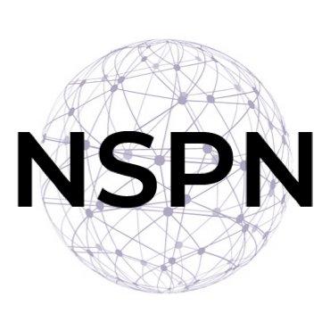 nspn-logo.jpg