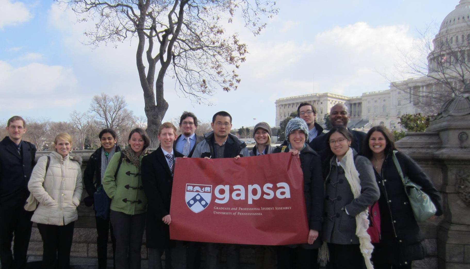 GAPSA-at-congress-2014.jpg