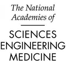 national academies.jpeg