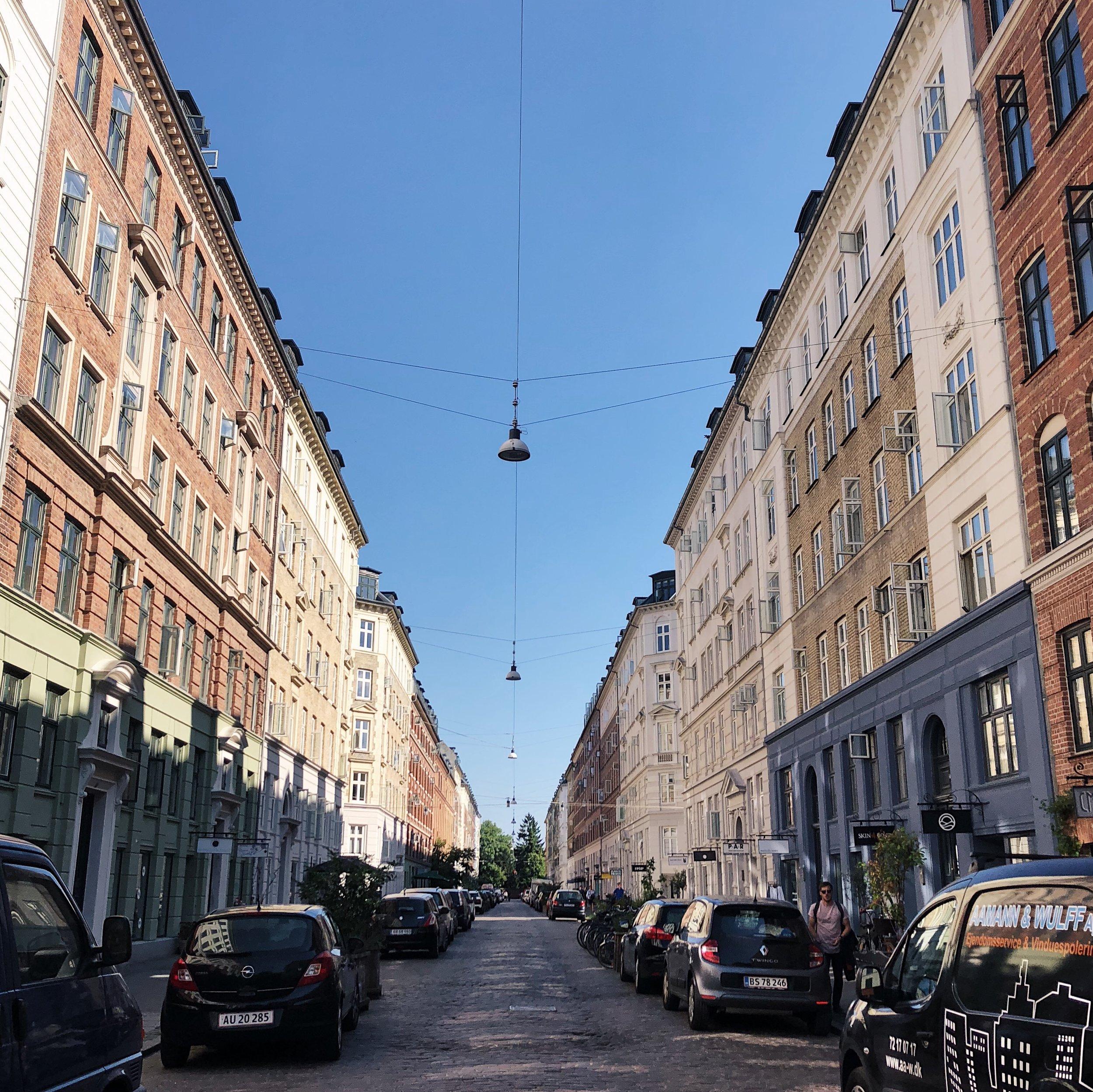 kopenhamn-19.jpg
