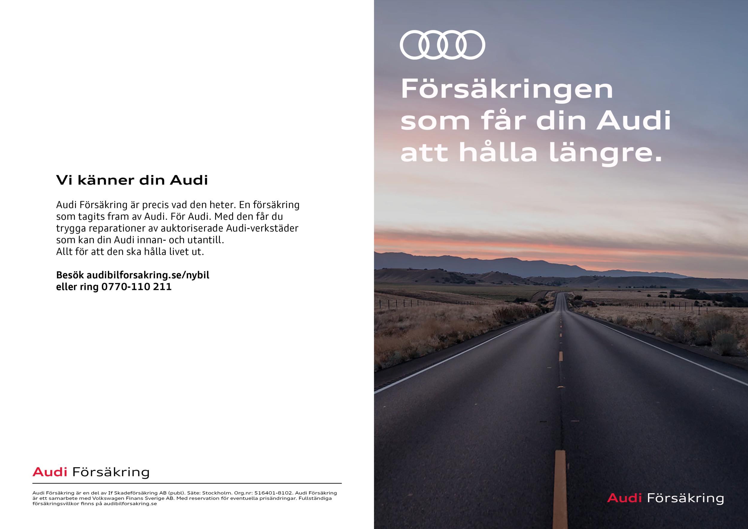 Audi_Försäkring_Broschyr.png