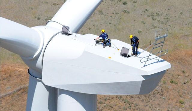 wind-energy-wind-turbines-640x372.jpg