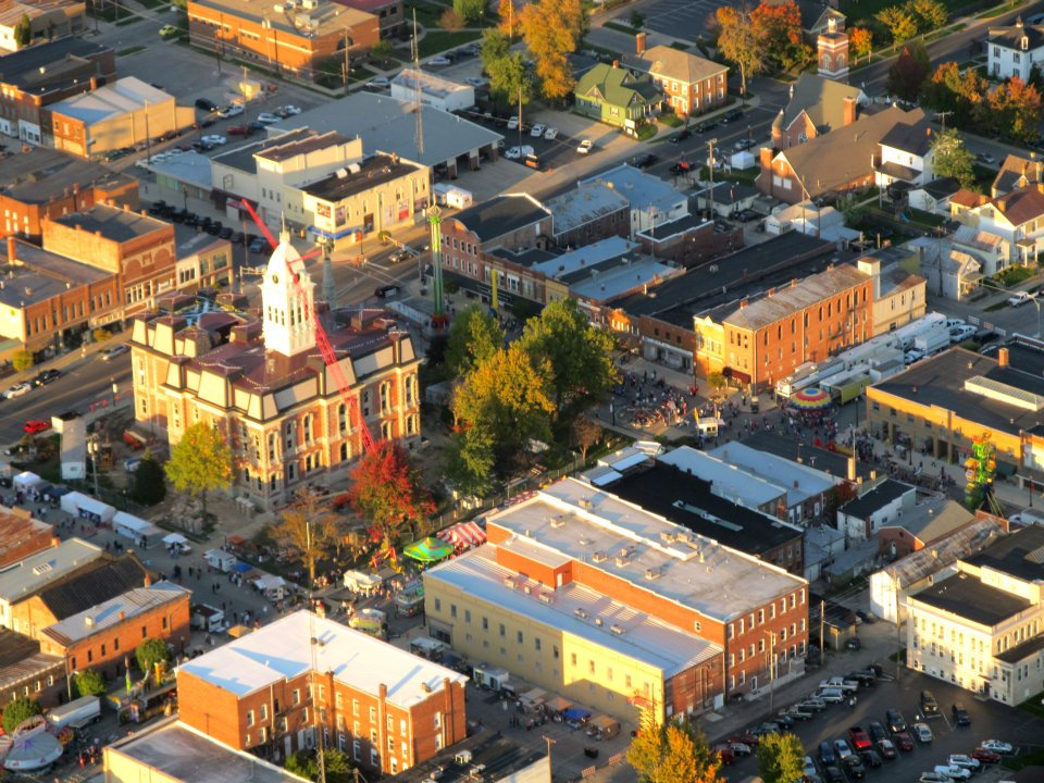 winchester from air 1.jpg