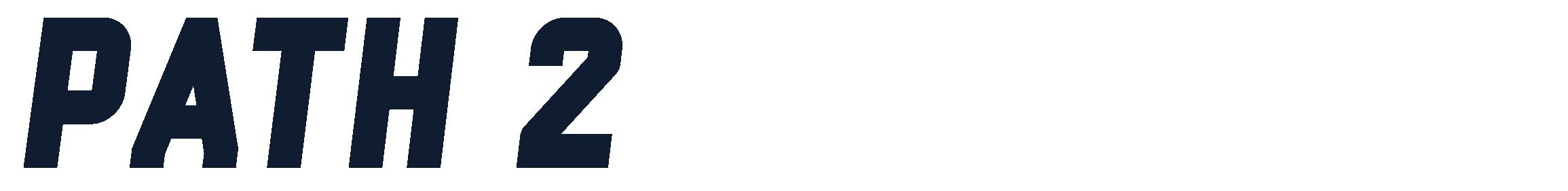 Path2Progress_white.png