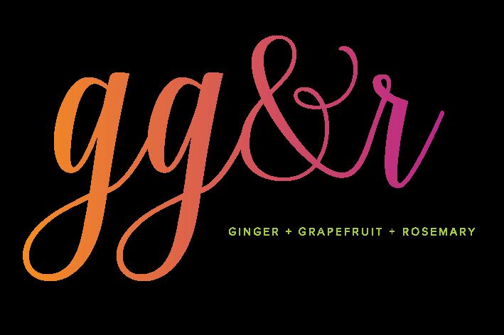 GGR_submark_web.png