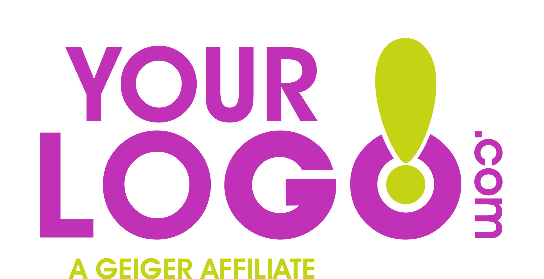 Your Logo _Logo.png