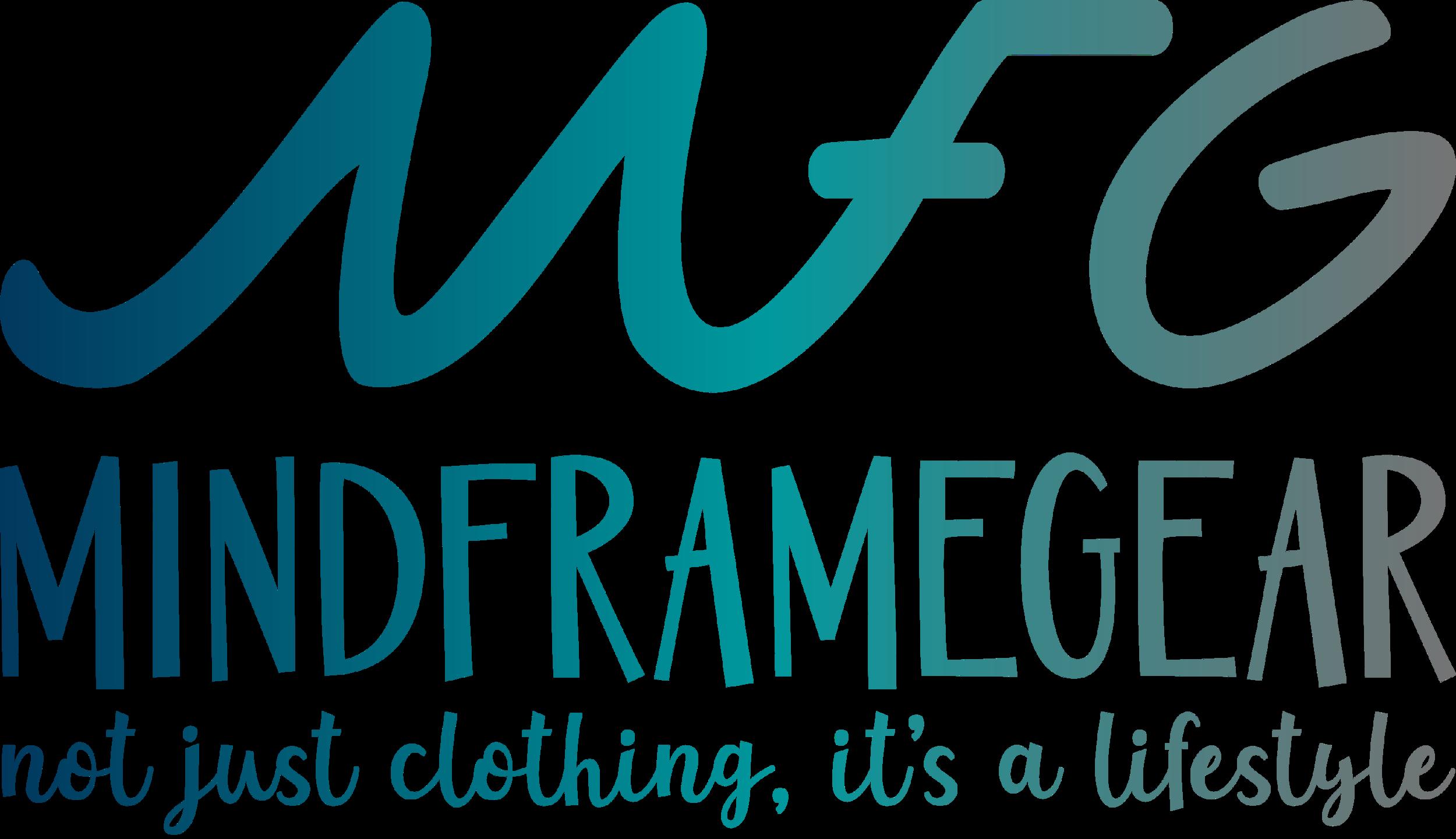 MFG_New Logo Multi Full.png