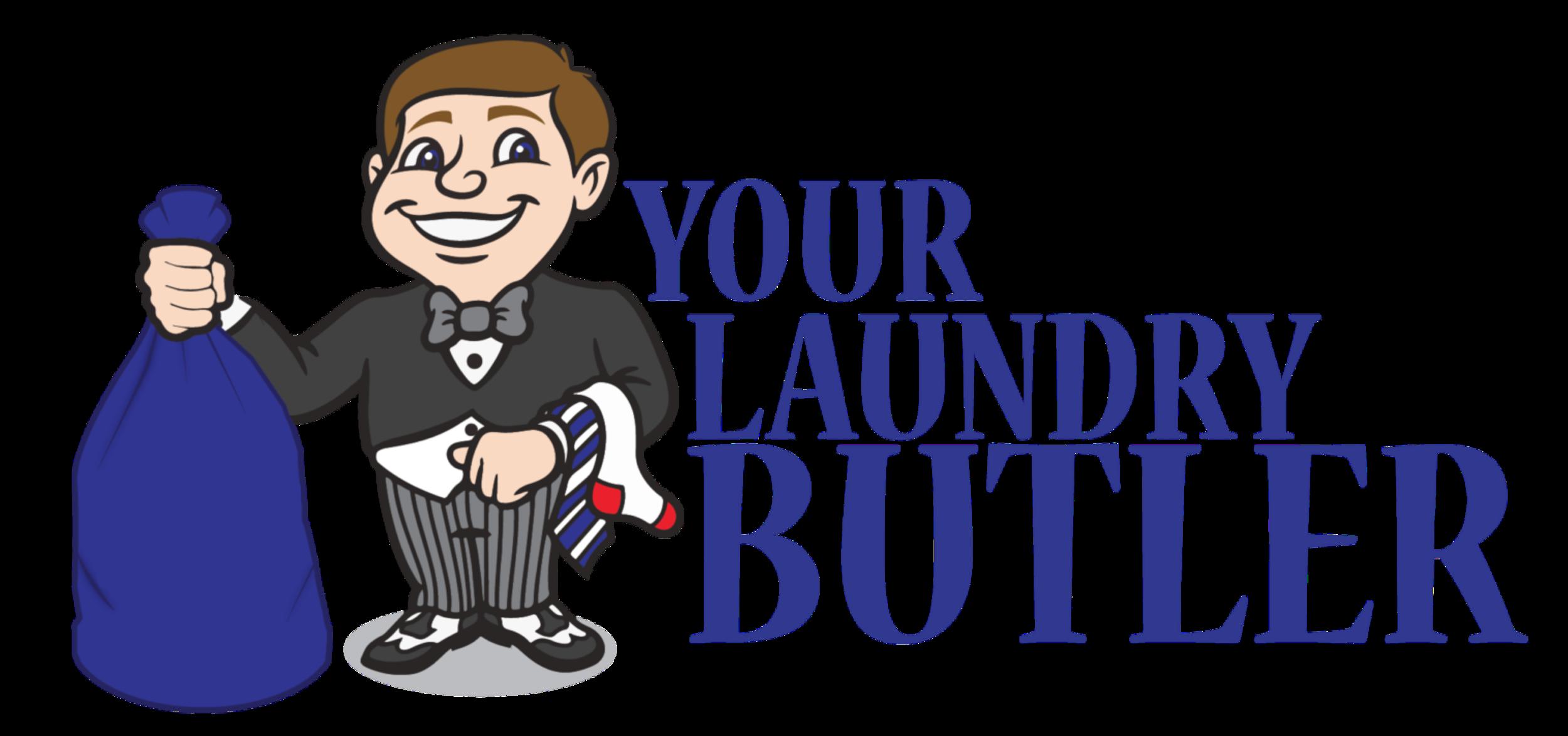 YLB_Logo no bag wrt.png