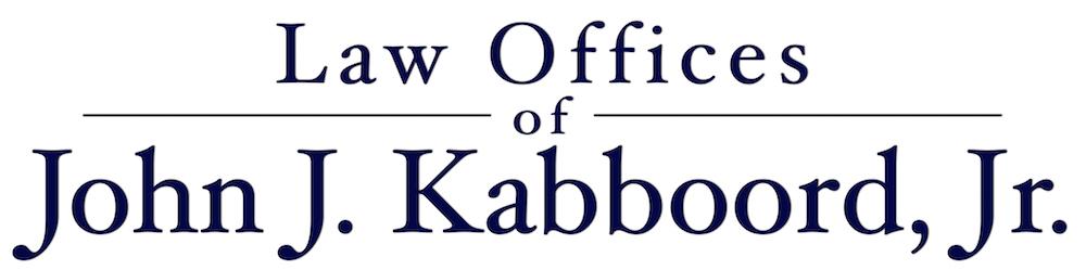 LOJKJ_Kabboord Logo small.jpeg