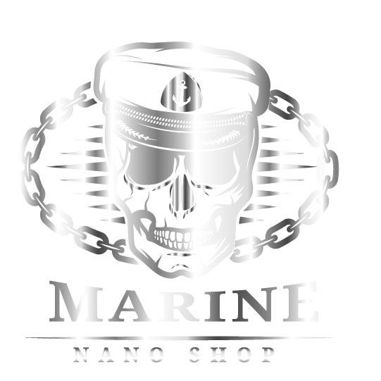 MarineNanoShop_square_bw.jpg