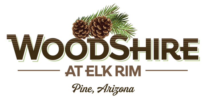 woodshire logo.png