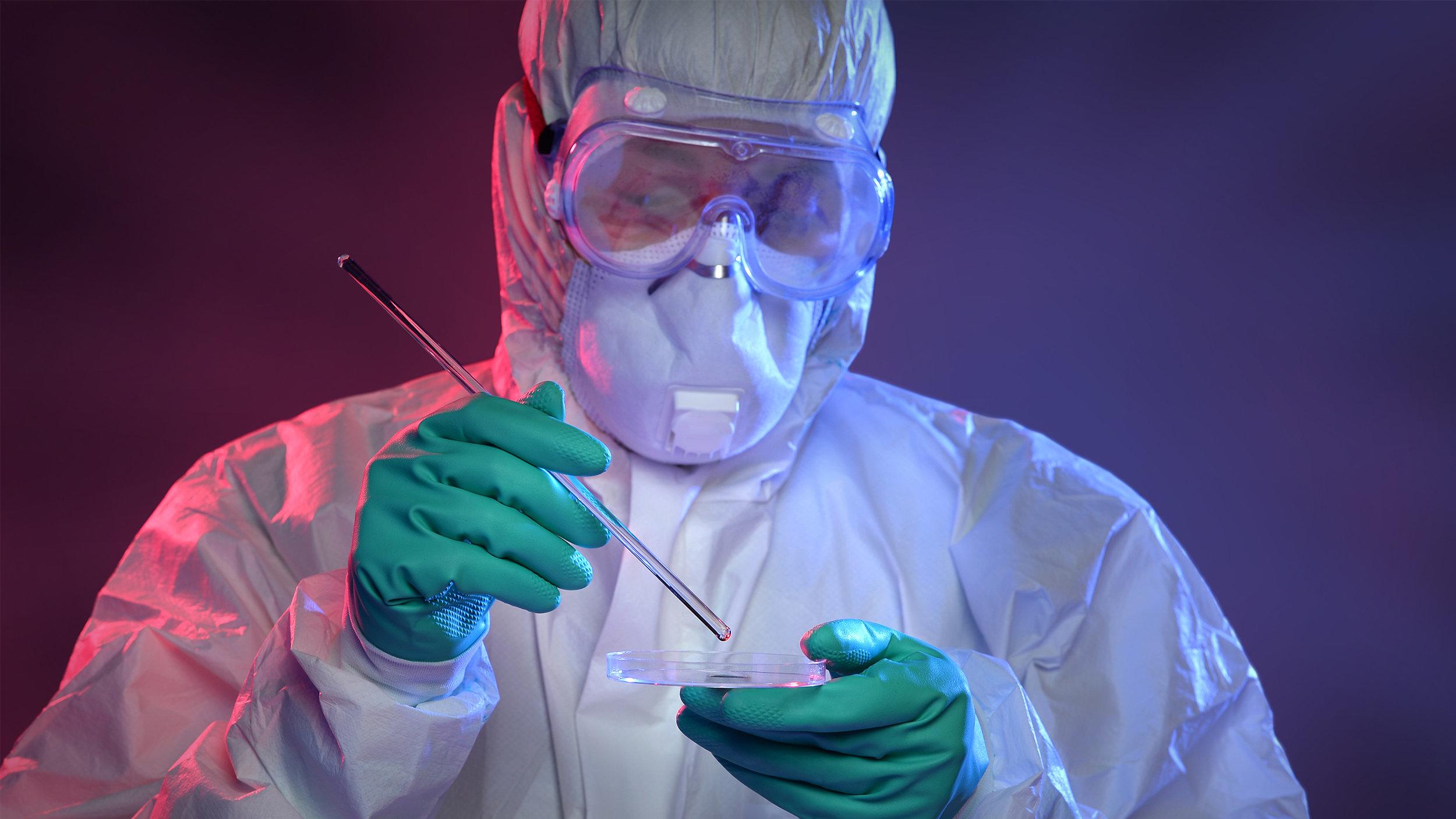 BRENDOVI     Nova Bolest se Širi! Proglašena Epidemija!