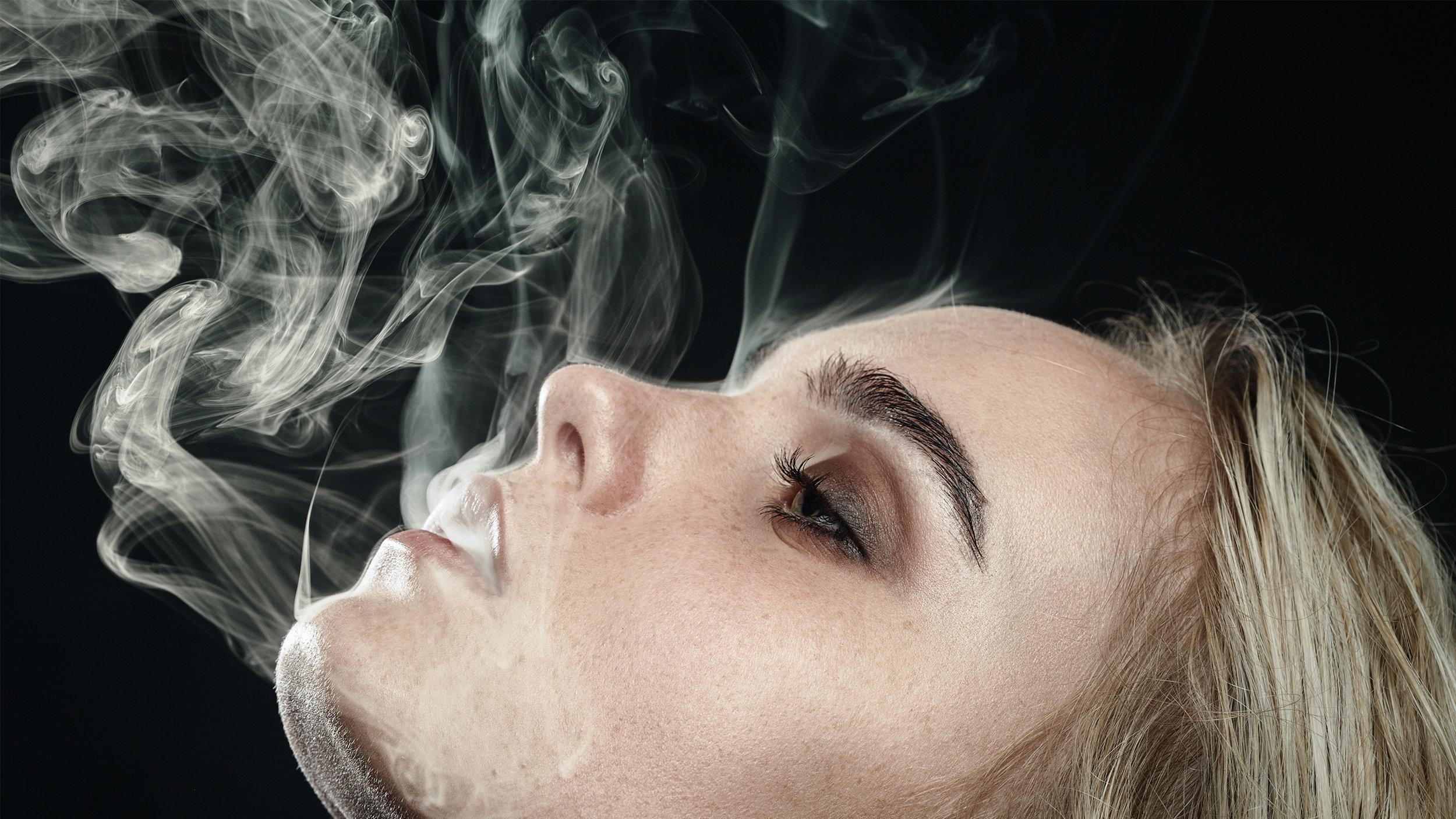 BRENDOVI     Koji Je Najbolji Način Da Se Ostavi Pušenje?