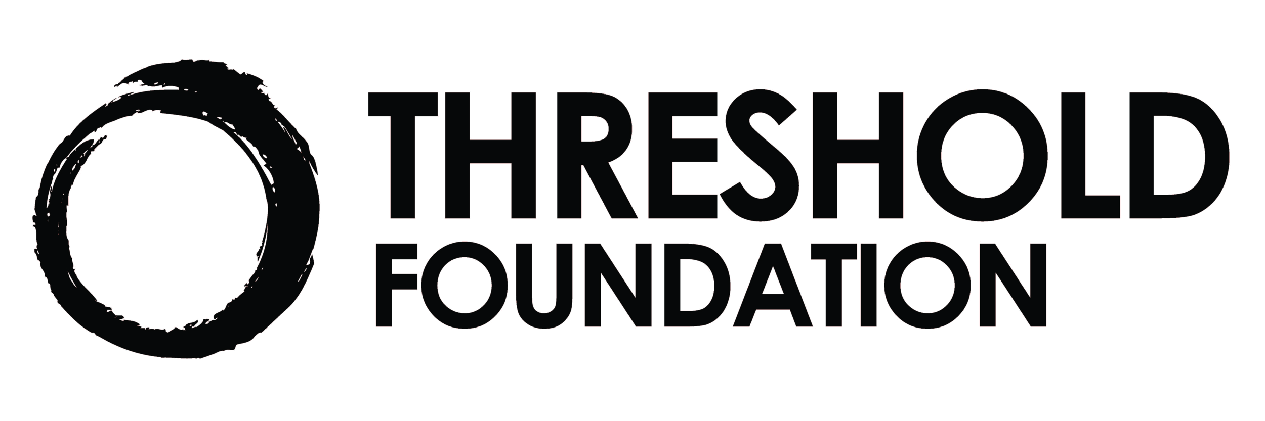 ThresholdFoundation Logo (nobackground)