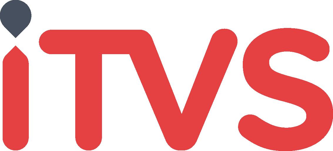 iTVs Logo.png