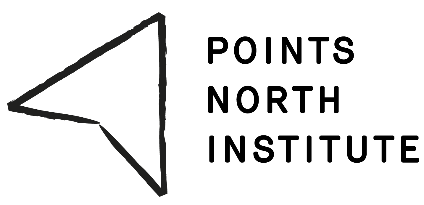 Points North.png