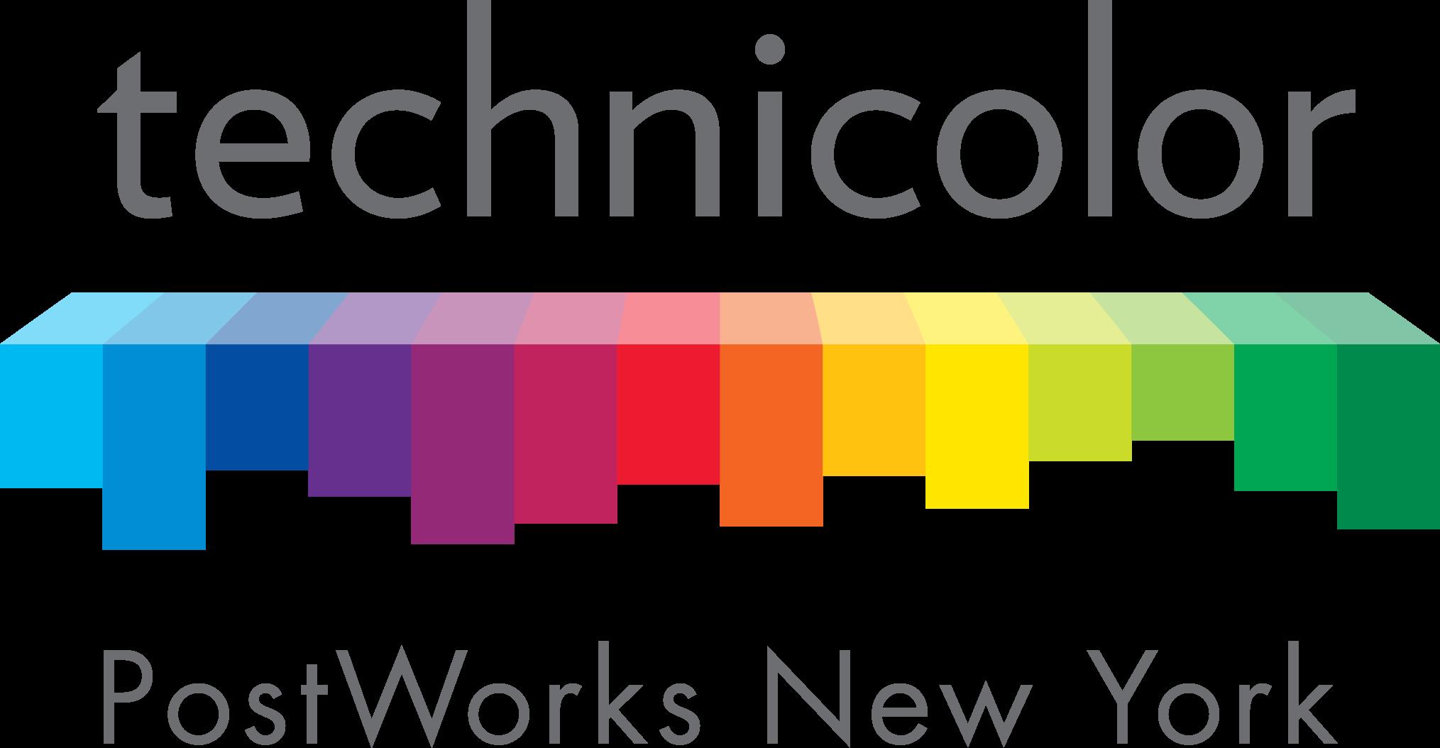 Technicolor Logo.png