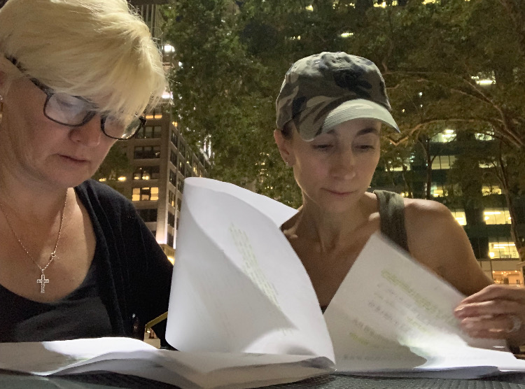 GSP Table Read Bryant Park NYC 2019 for SWITCH film.jpeg