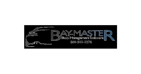 bay-masteR logo.png