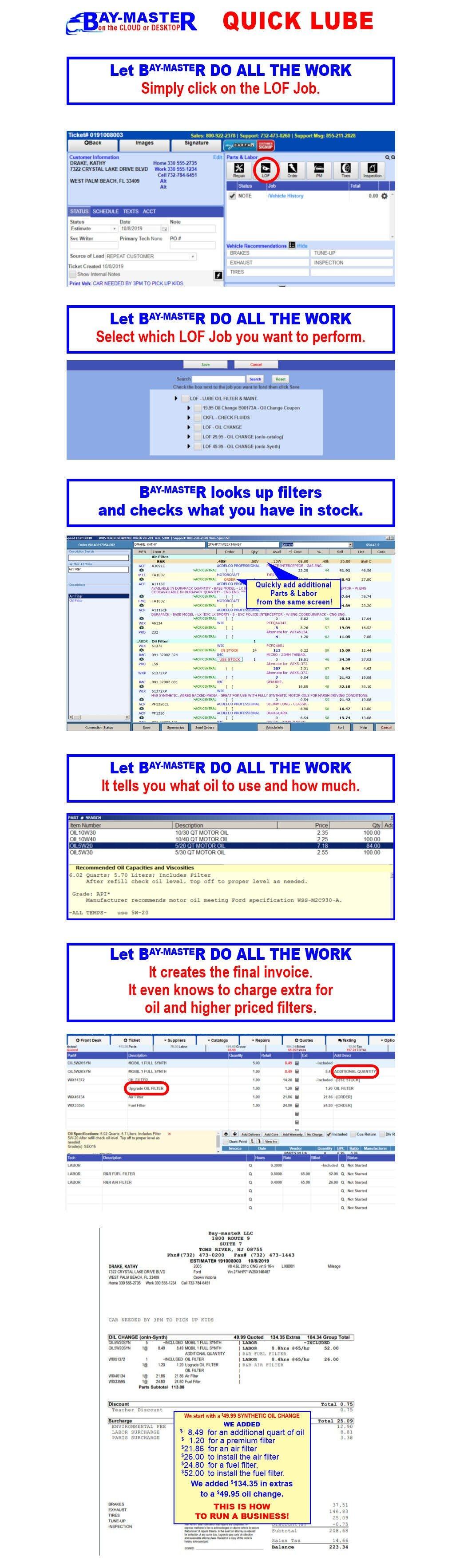 HTML.QL.jpg