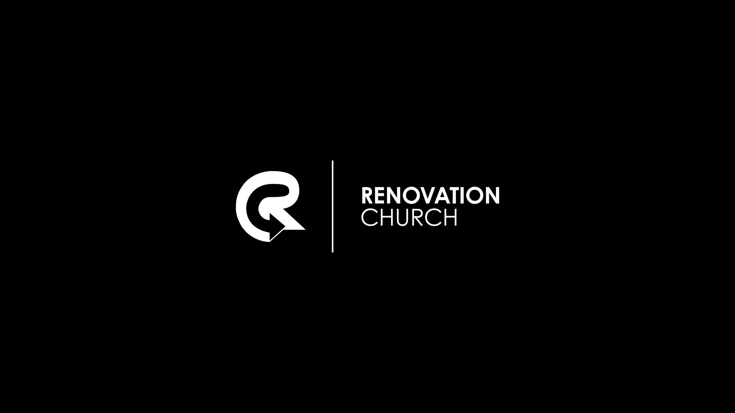 Renovation Church plain black slide.jpg