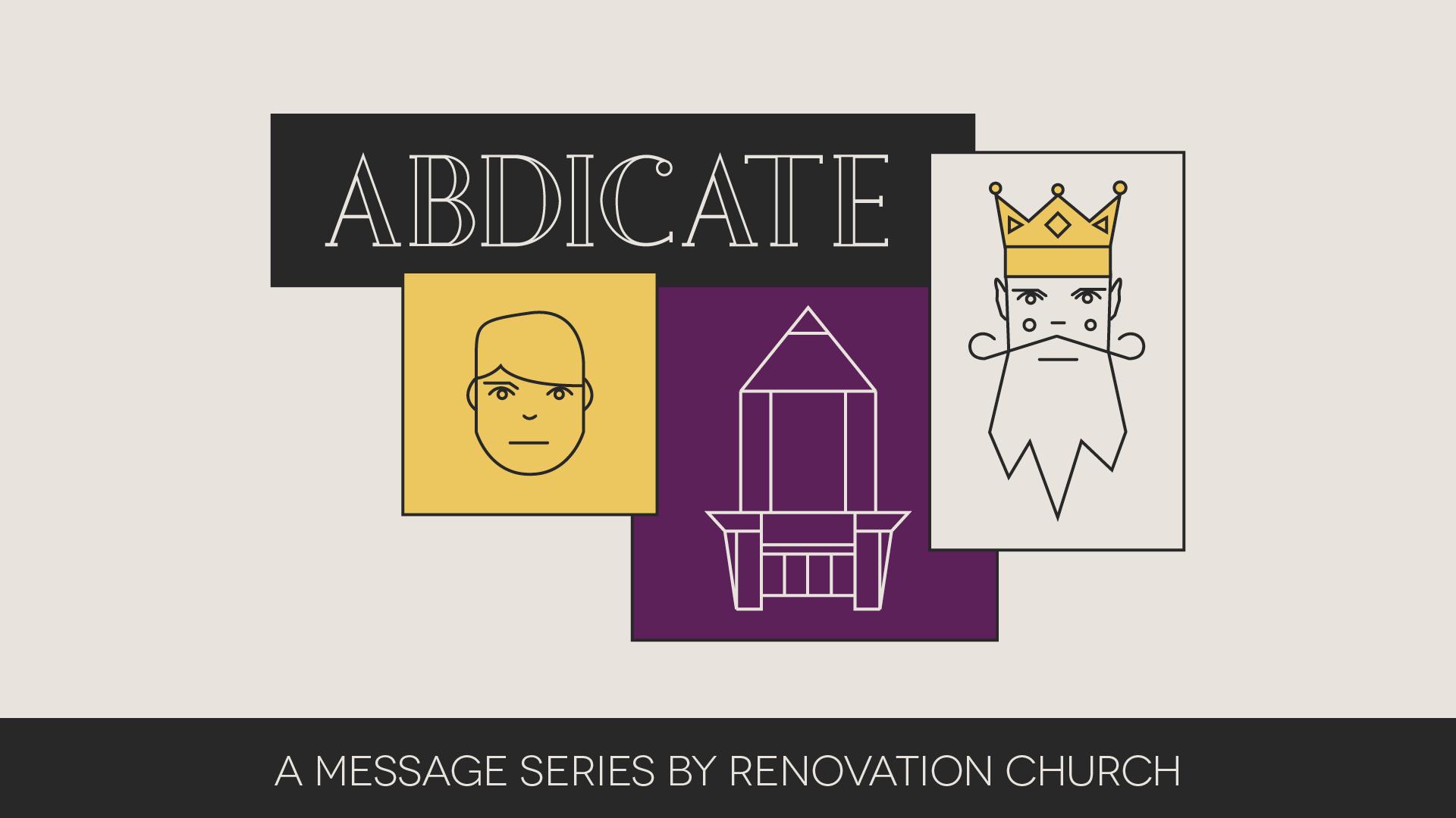 Abdicate Series Title Slide.jpg