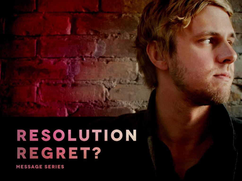 Resolution Regret.jpg