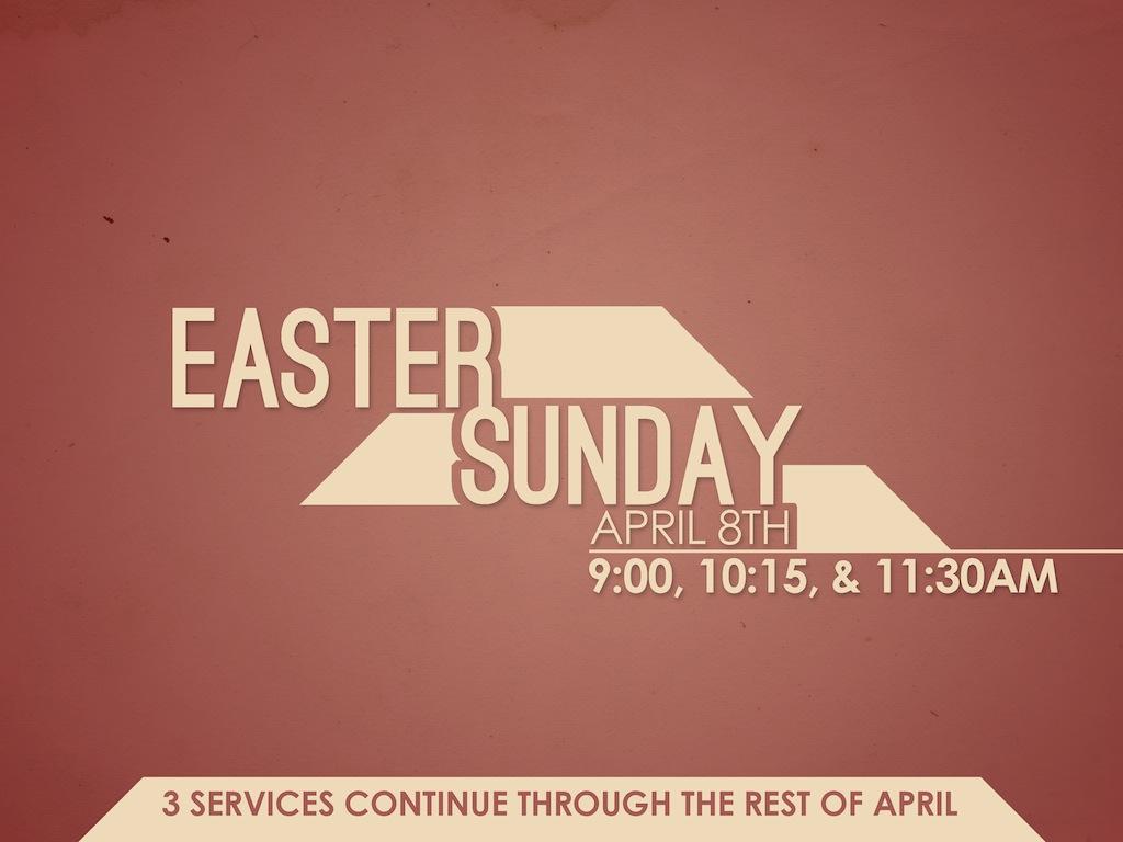 Easter 2012.jpg
