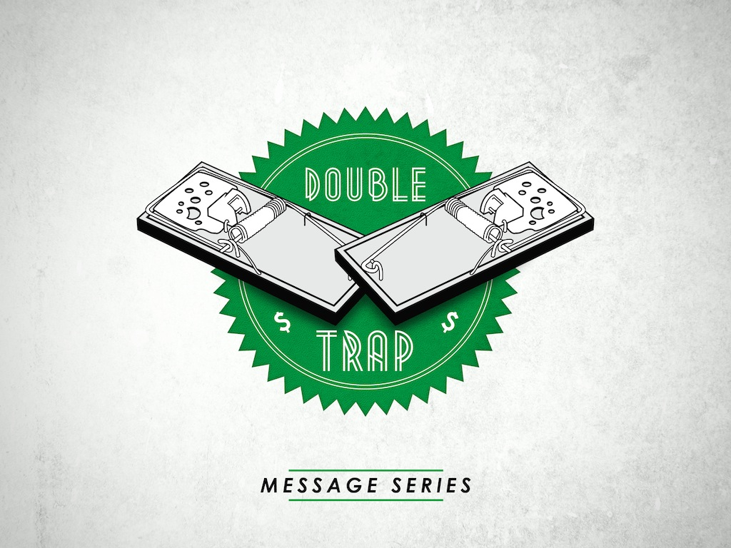 Double Trap Series.jpg