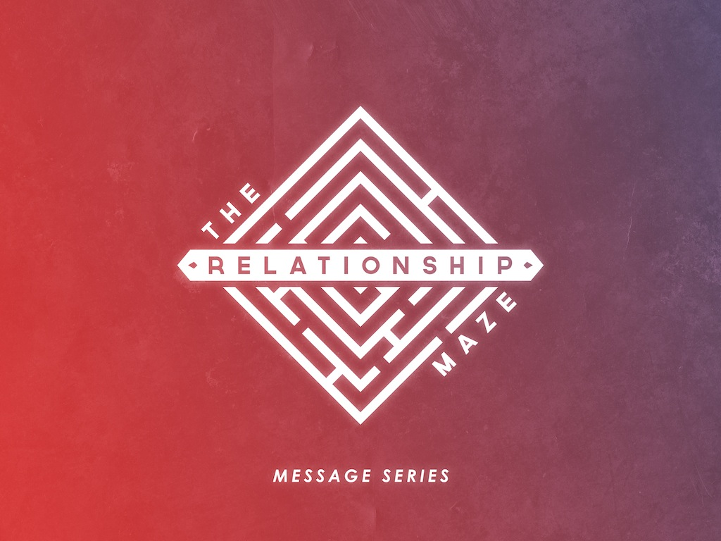 The Relationship Maze.jpg