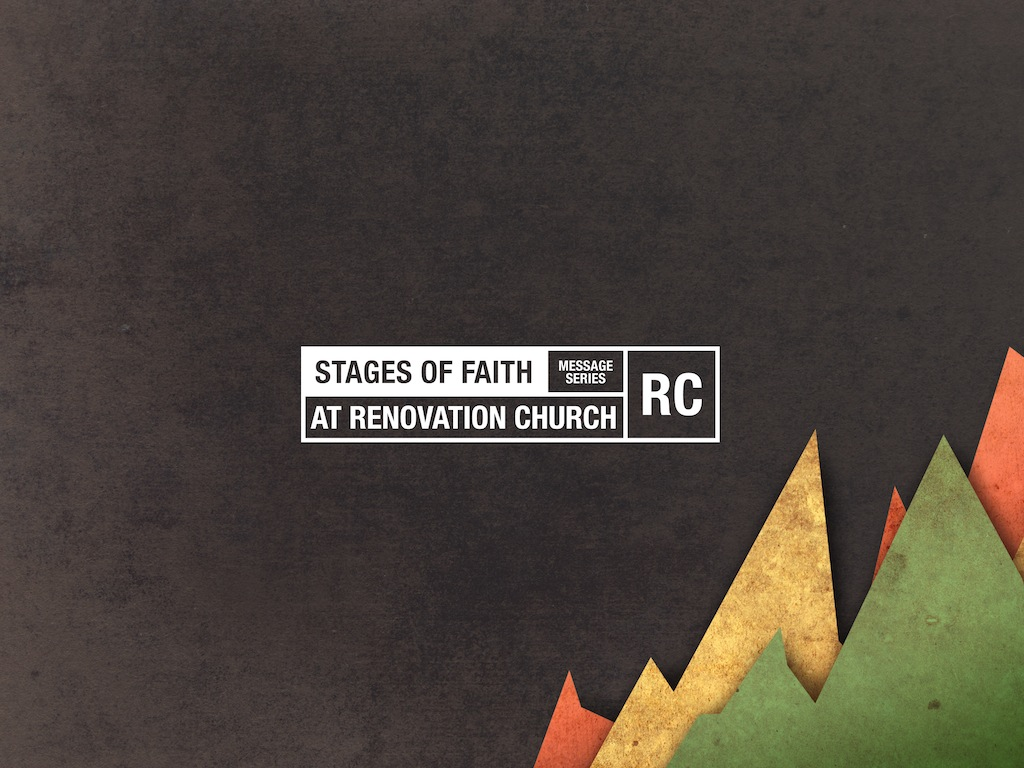 Stages Of Faith message.jpg