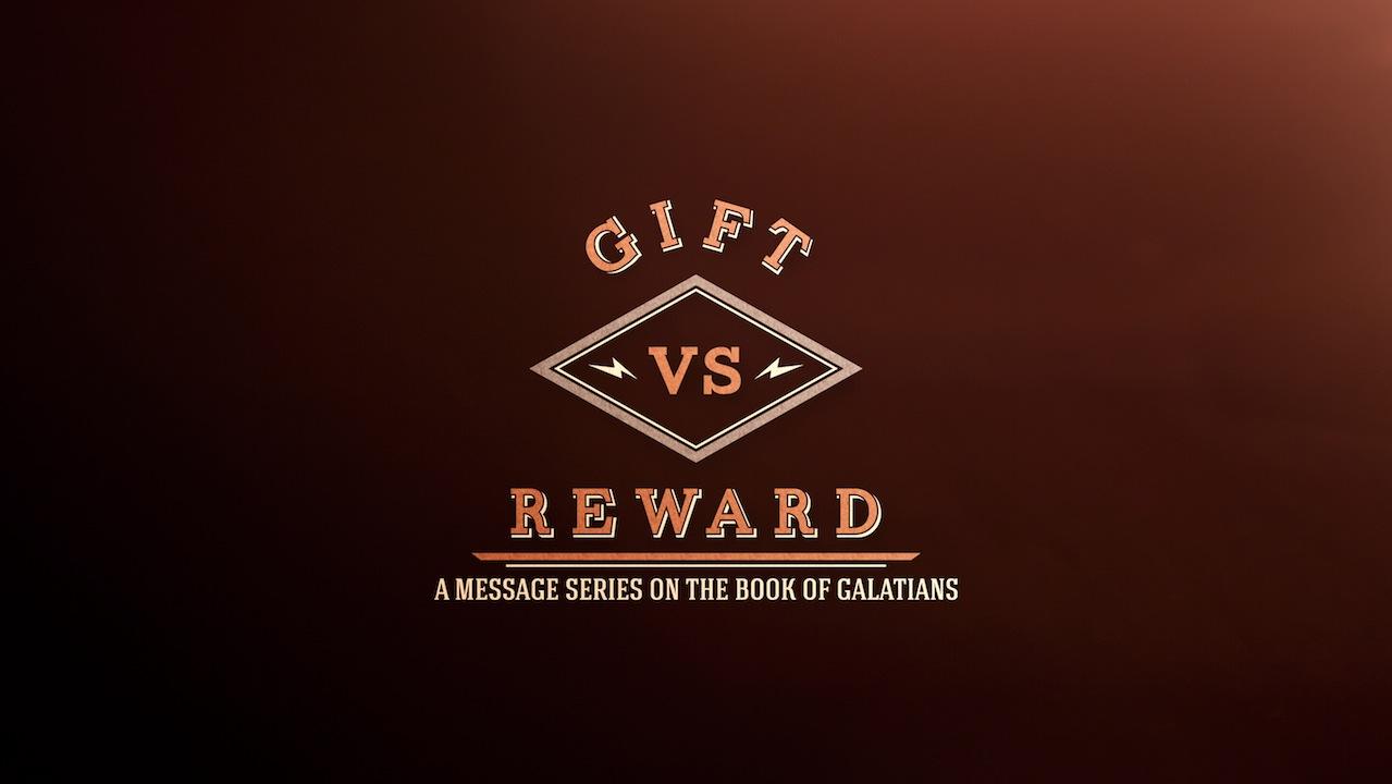 Gift Vs Reward HD 2.jpg