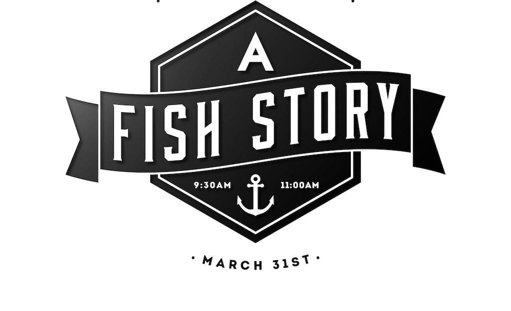 A+Fish+Story+4.jpg