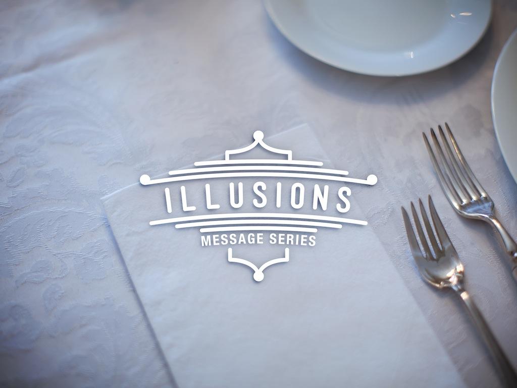 Illusions Message Series.jpg