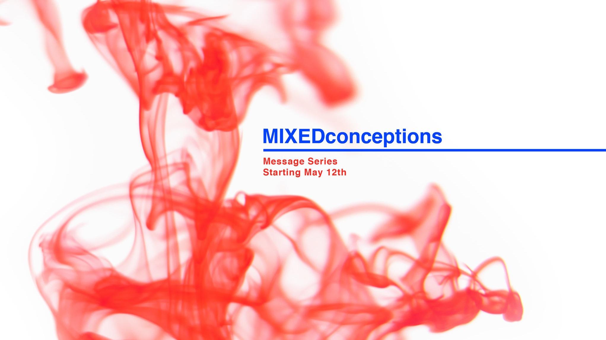 MIXEDconceptions New.jpg
