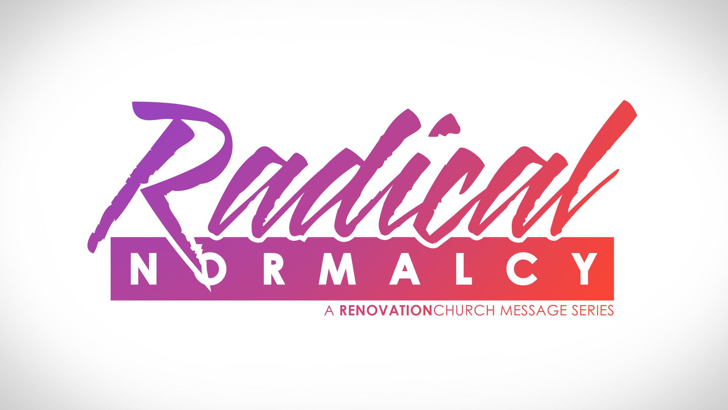 Radical Normalcy series 2.jpg