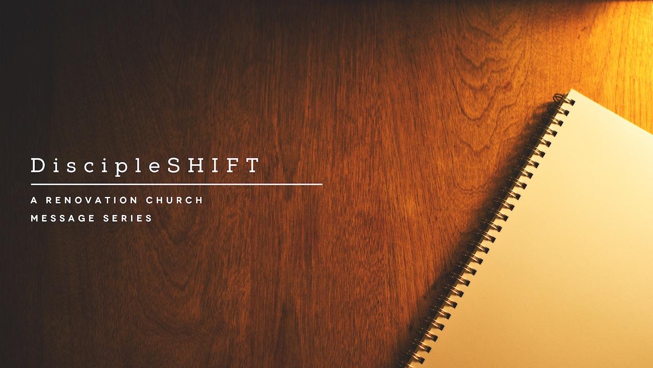 DiscipleSHIFT Series 2.jpg