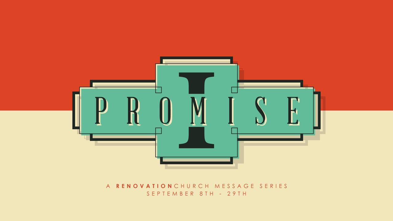 I Promise Series New.jpg
