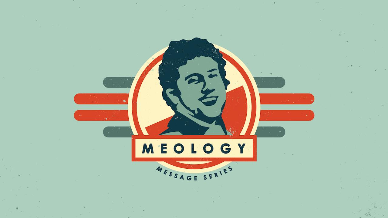 Meology Series Slide.jpg