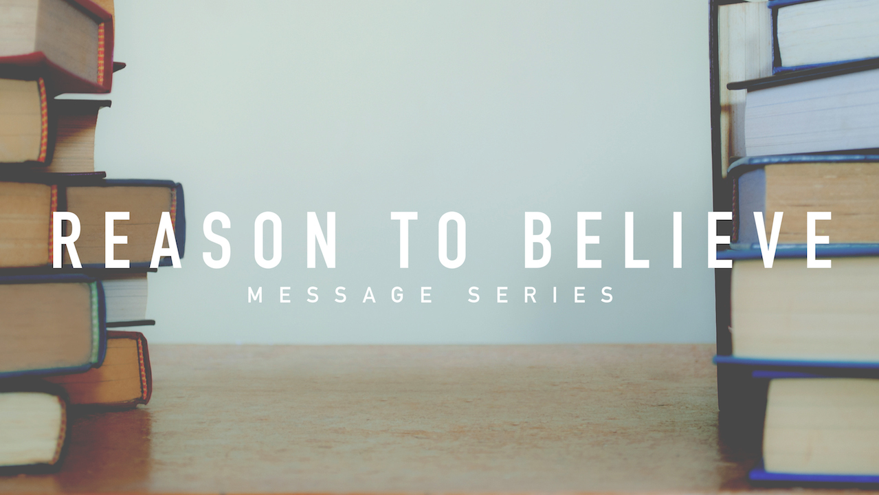 Reason To Believe.jpg