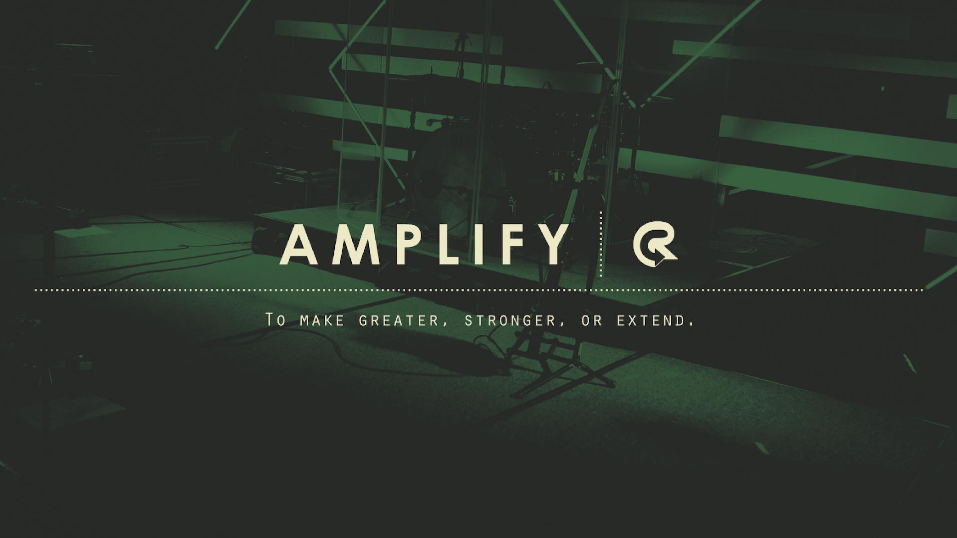 amp_meeting_post_front.jpg