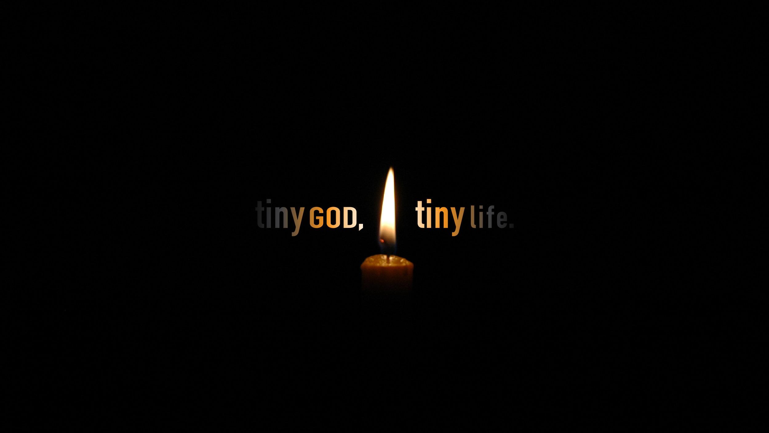Tiny God, Tiny Life-02.jpg